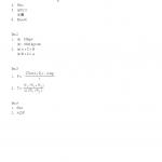 物理家教講義第五章流體參考解答(V0.78)